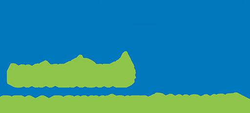 UPF Tahiti