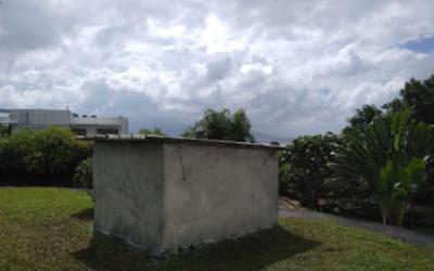 Dernier atelier PROTO UPF samedi 23/2/2019 et préparation chantier participatif TEVA I UTA